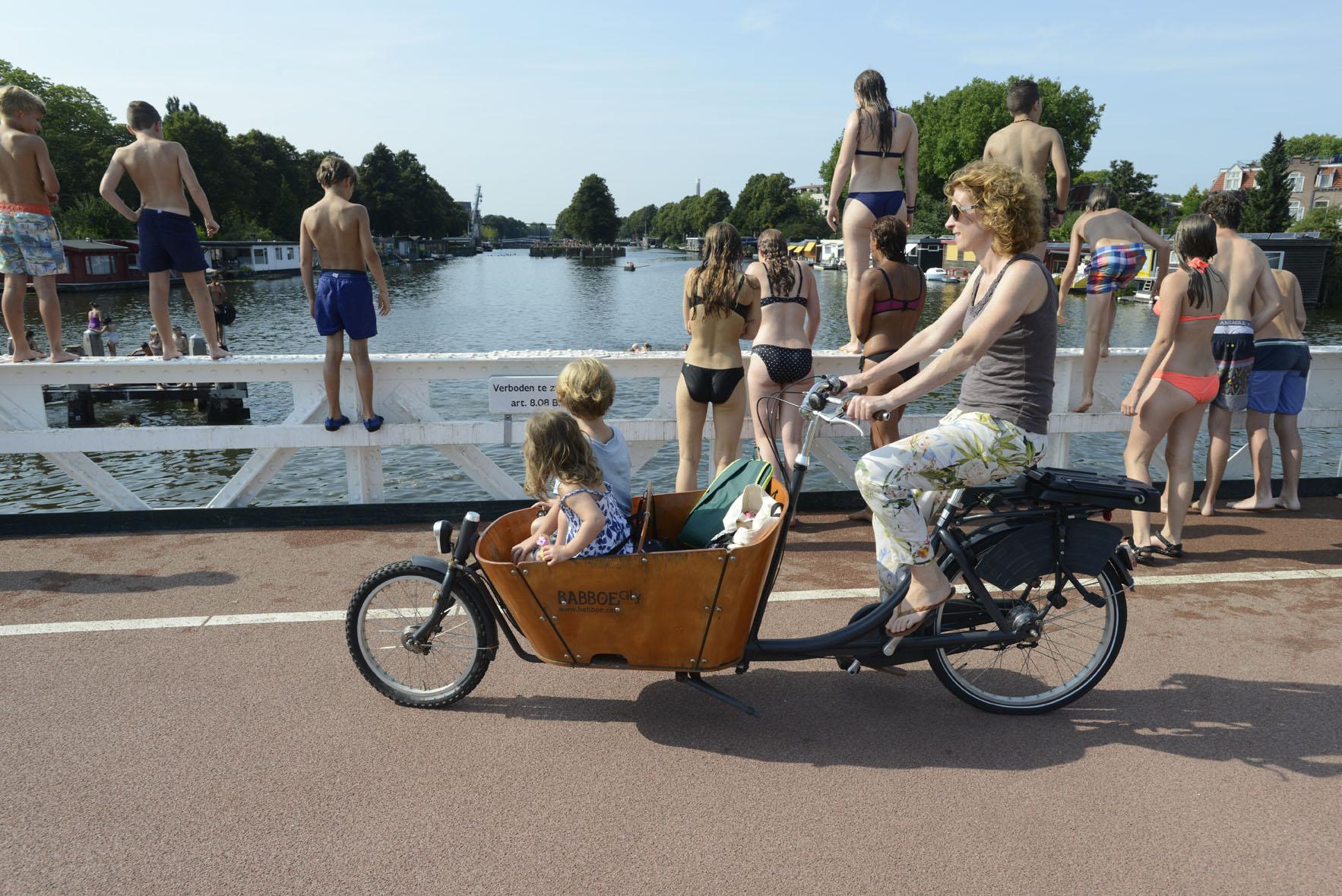 utrecht-3-fietsen-muntbrug